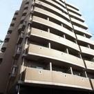 菱和パレス駒沢大学駅前 建物画像1