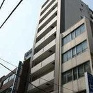 リベア東神田 建物画像1