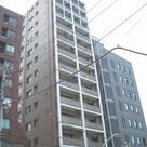 コンフォリア西早稲田 建物画像1