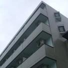 メゾンマノリア 建物画像1