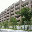 御殿山ハウス 建物画像1