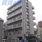 リーヴ西横浜レジデンス 建物画像1