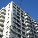グランドメゾン田町 建物画像1