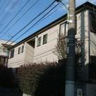 サニーヒルヒバリⅢ 建物画像1