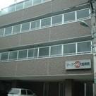 メゾンマークワン 建物画像1