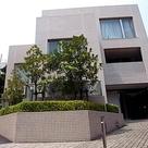 カサブランコ 建物画像1
