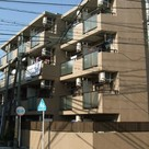 POWER HOUSE/MK(パワーハウス) 建物画像1