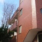 MAISON DE あおい 建物画像1