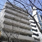 サンテミリオン九段 建物画像1