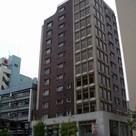 ニューハイム坂町 建物画像1