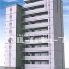 シャンティオンV Building Image1