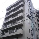 グリーンコート 建物画像1