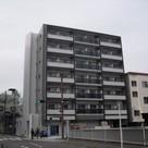 フェリース横濱 建物画像1