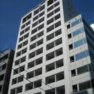 クレジデンス神谷町 建物画像1
