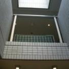 メゾン・マルラニ 建物画像1