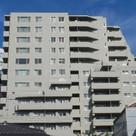 フォルム四谷外苑東 建物画像1