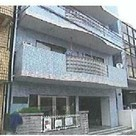 ドミール笹塚 建物画像1