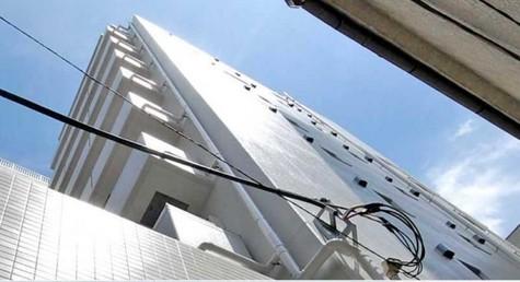 グレイス福嶋 建物画像1