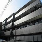 ヴィータローザ東雪谷 建物画像1