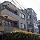 朝日エンブレム白金南 建物画像1