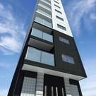 リヴシティ神田 Building Image1
