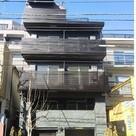 フェニックス渋谷本町 建物画像1
