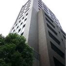 KWレジデンス麹町 建物画像1