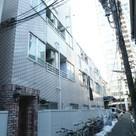 宿谷コーポ 建物画像1