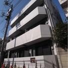 恵比寿南ヒルズ 建物画像1