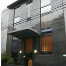パレロワイヤル原宿 建物画像1