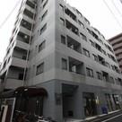 ダイカンプラザ横浜シティ 建物画像1
