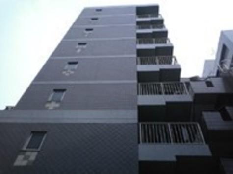 ロアール神田 建物画像1