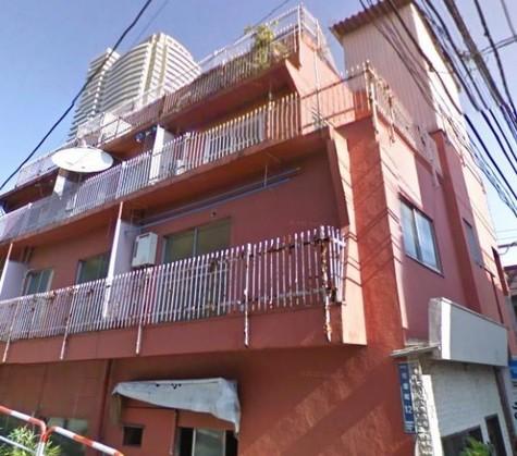 さつきビル 建物画像1