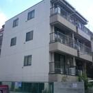 第2STO本郷 建物画像1