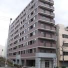 レグラス横浜西口 建物画像1