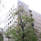 神谷町MTコート 建物画像1
