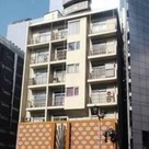 陸マンション 建物画像1