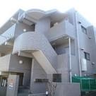 オクチュープル 建物画像1