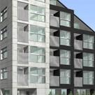 グローブプレイス六本木永坂 建物画像1