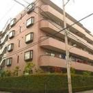 クレッセント大森Ⅲ Building Image1