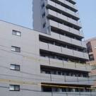 ルーブル椎名町 建物画像1