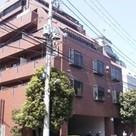 目黒ロイヤルプラザ 建物画像1