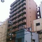 ステージファースト神田 建物画像1