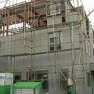 シャンベール 建物画像1