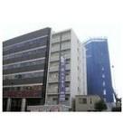 ドゥ・クリヨン 建物画像1