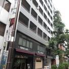 第一笹塚ビル 建物画像1