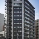 レシオ イシワラ 建物画像1
