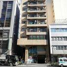 内藤ビル 建物画像1