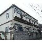 ローレルハイツ 建物画像1