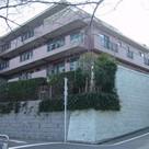 朝日エンブレム八雲台 建物画像1